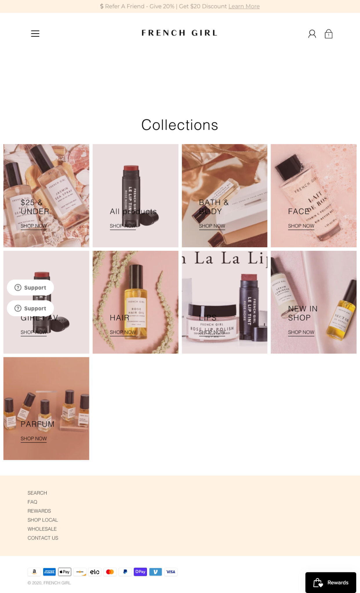 Desktop-Collections-1p2-Stills