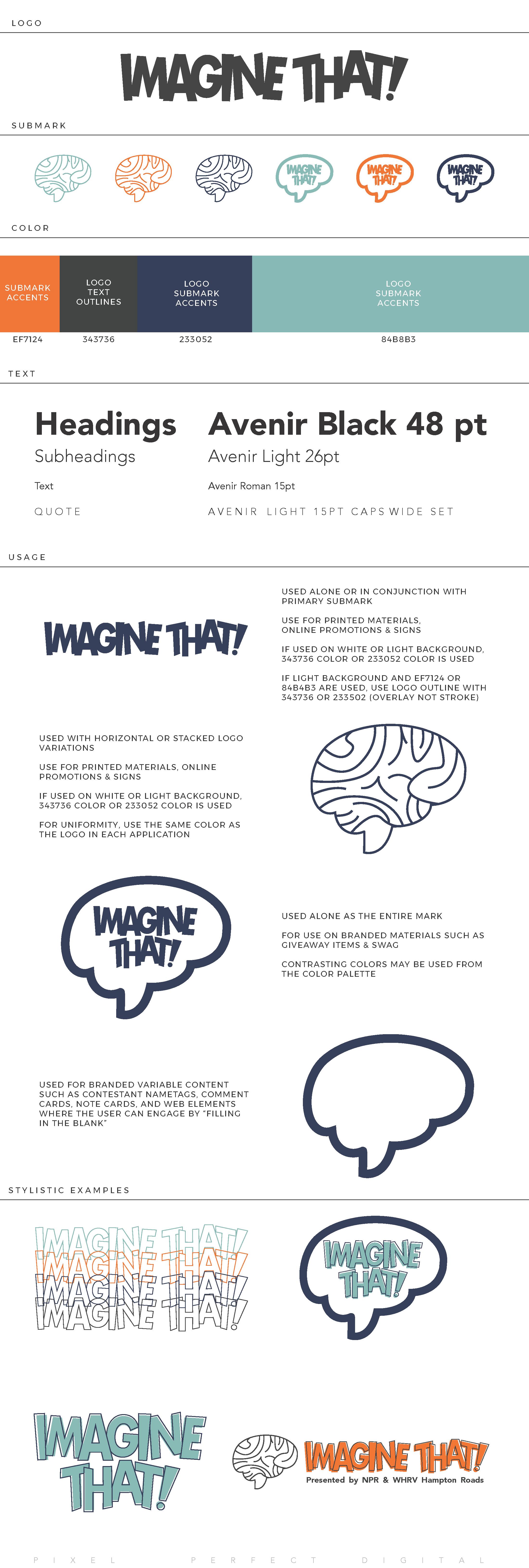 PPD_ImagineThat_StyleSheet-2018-04-07-1